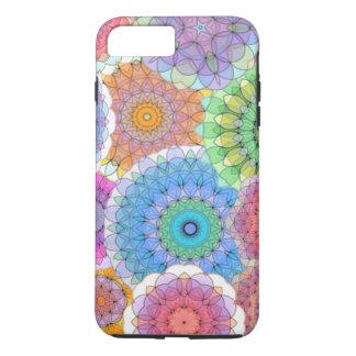 Spring iPhone 8 Plus/7 Plus Case