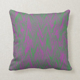 Spring is Near American MoJo Pillow