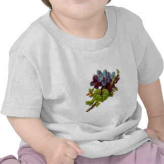 spring is near shirts