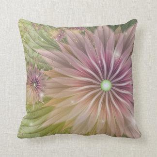 Spring jive American MoJo Pillow Throw Cushions