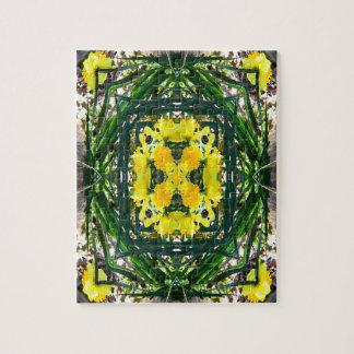 Spring Joy! Jigsaw Puzzle