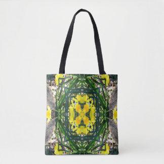 Spring Joy! Tote Bag