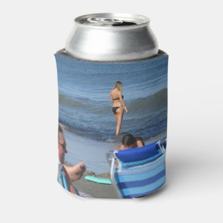 Spring Lake Beverage Cooler