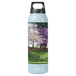 Spring Liberty Bottle