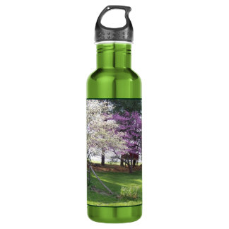 Spring Liberty Bottle 710 Ml Water Bottle