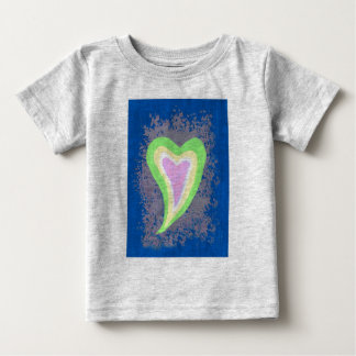 Spring Love T Shirts