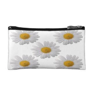 Spring Makeup Bags