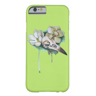 spring motive barely there iPhone 6 case