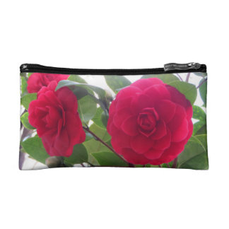 Spring on the way… cosmetic bag