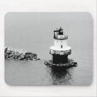 Spring Point Ledge Lighthouse 2 Mousepads