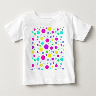 Spring Polka Dots Tees