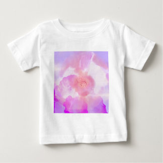 Spring Series for Mom Tshirt