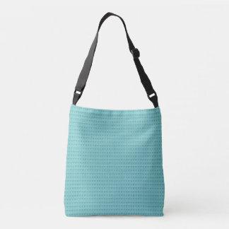 Spring-Summer_Bag (c)Sweet-Blue-*_Multi-Styles Crossbody Bag