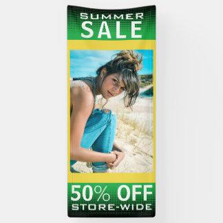 Spring Summer Fashion Sale