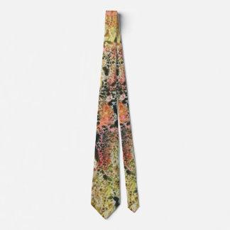 Spring Tie