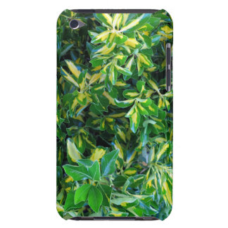 Spring Time iPod Touch Cover
