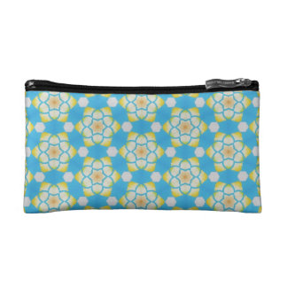 Spring Time Collection Cosmetic Bags