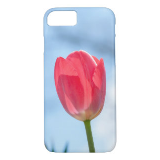 Spring Time iPhone 7 Case
