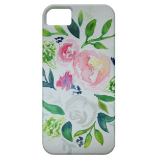 """Spring Time"" iPhone Case"