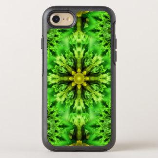 Spring Time Mandala OtterBox Symmetry iPhone 8/7 Case