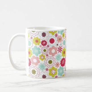 Spring Time Mug