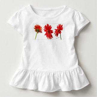 Spring Time Toddler T-Shirt