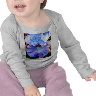 Spring Time Shirts