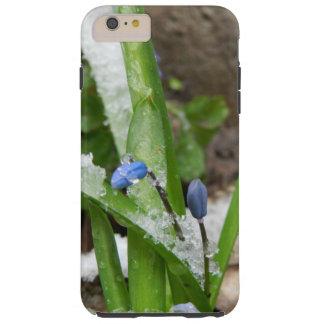Spring Tough iPhone 6 Plus Case