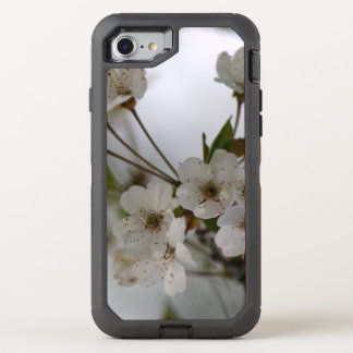 Spring Tree Blossoms OtterBox Defender iPhone 8/7 Case