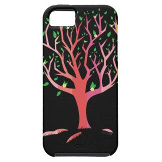 Spring Tree Case