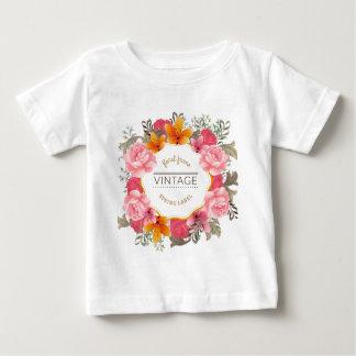 Spring Tshirts