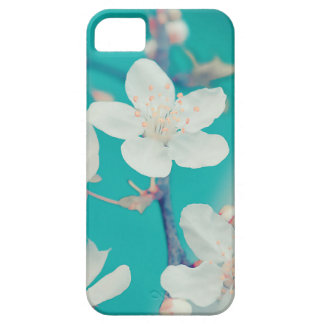 Spring Vibes iPhone 5 Covers