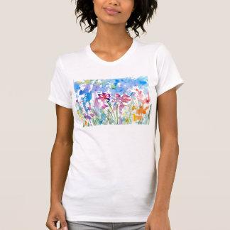 ''Spring vibes'' T-Shirt
