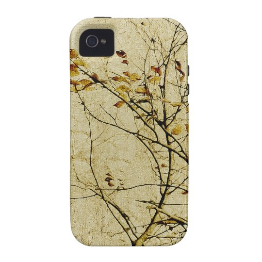 Spring Views Vibe iPhone 4 Covers