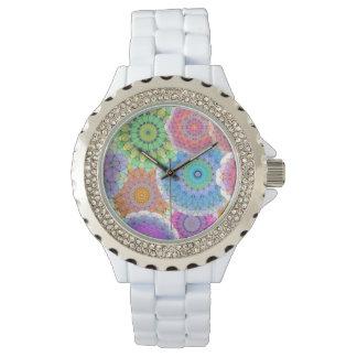 Spring Watch