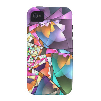 Spring weather Case-Mate Case iPhone 4/4S Covers