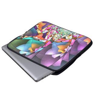 Spring weather Electronics Bag Laptop Sleeves