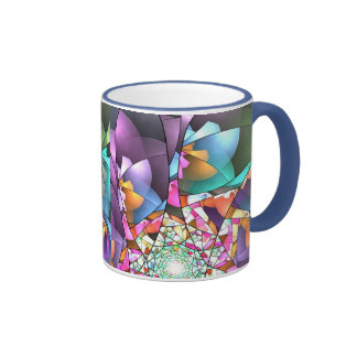 Spring weather coffee mugs