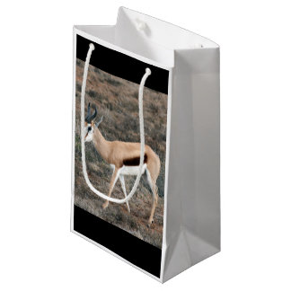 Springbok Small Gift Bag