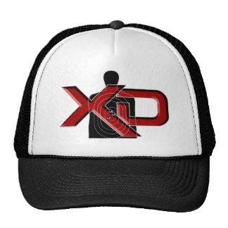 Springfield Armory XD Hat