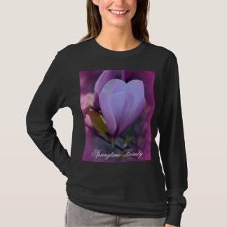 Springtime Beauty T-Shirt
