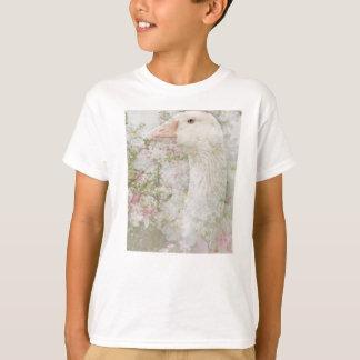 Springtime goose T-Shirt
