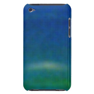 Springtime on Neptune Barely There iPod Case
