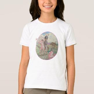Springtime Scents T-shirt
