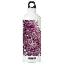 Springtime SIGG Traveler 1.0L Water Bottle