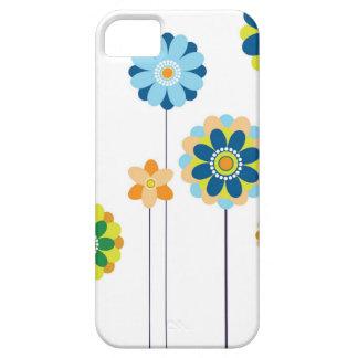 Springtime Step iPhone 5 Cover