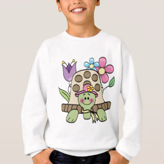 Springtime Turtle Tshirts and Gifts