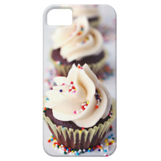 Sprinkle Cupcakes Case For The iPhone 5