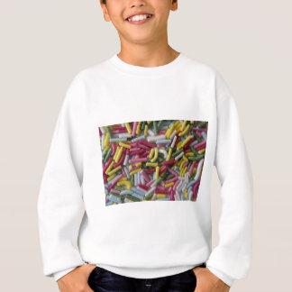 sprinkle of sweets sweatshirt