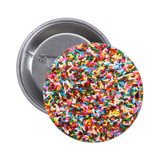 Sprinkles Button